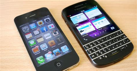 best mobile on the market the best keyboard phones currently on the market