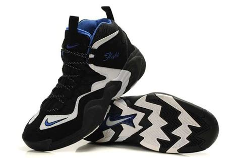 hardaway basketball shoes 17 best images about sneaker on hardaway
