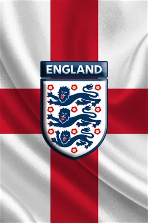 Wallpaper Iphone England | england iphone 320x480 wallpaper football pictures and photos