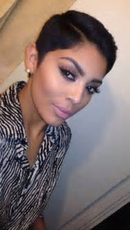 really pixie cuts for afro hair short haircuts for black women the best short hairstyles