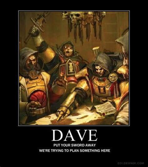 40k Memes - imperial guard meme google search warhammer 40000