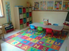 Home Daycare Ideas For Decorating daycare preschool room girls room designs decorating
