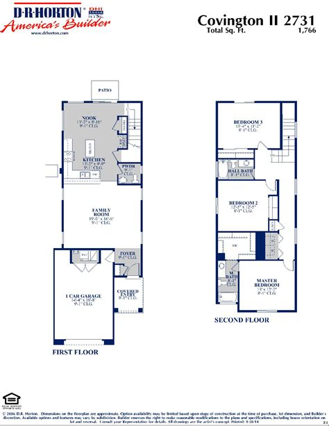house plan pulte homes floor plans pulte new homes