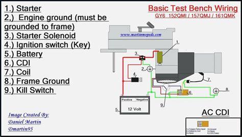 mio yamaha wiring diagram yamaha solenoid diagram wiring
