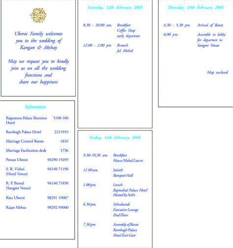 card text wedding cards text indian wedding cards text wedding cards
