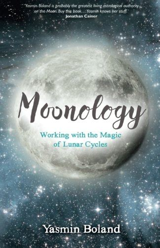 moonology working with the 1781807426 best goddesses categories reviews kempimages