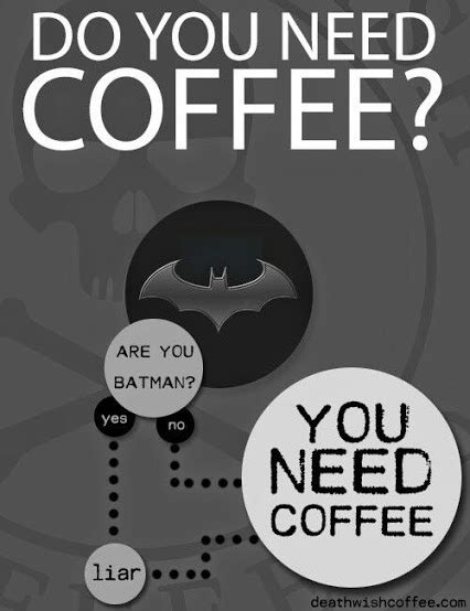 Need Coffee Meme - 28 coffee memes to wake up the sleepy mind writenowna