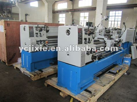 layout mesin bubut c6246 1500mm hobby metal lathe mesin bubut buy lathe