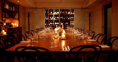 restaurant with private dining room luxury private dining rooms at vinoteca farringdon