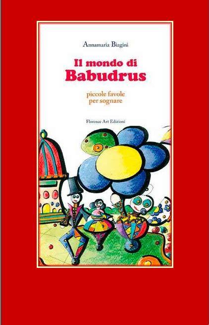libreria rinascita sesto fiorentino il mondo di babudrus libreria rinascita sesto fiorentino