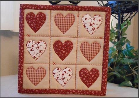 mug rug quilt patterns 794 best images about mug rugs and costers and table runners on cat mug runners and