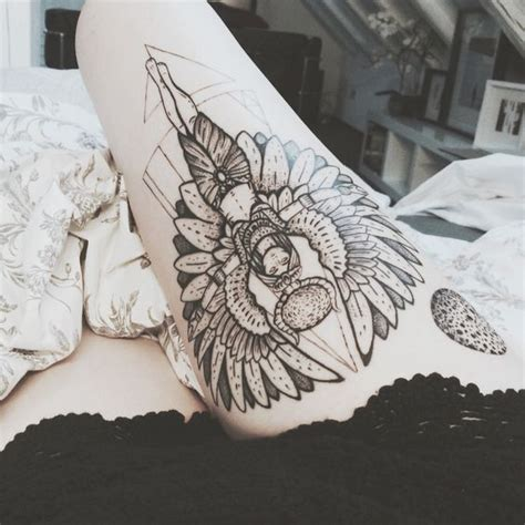 isis tattoo designs pin pin rihanna goddess on on