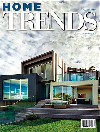 home trends magazine home trends magazine vol 3 no 7 187 pdf magazines archive