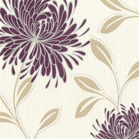 52 Lulu Repeat Sweater Wanita 1 buy belgravia dahlia wallpaper plum