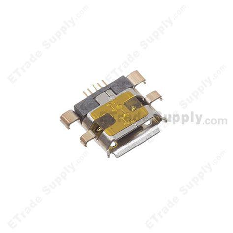 asus nexus 7 repair asus nexus 7 tablet charging port etrade supply