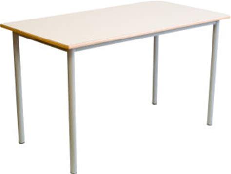 tavoli mensa dwg tavolo per mensa scolastica arredi per scuole banchi