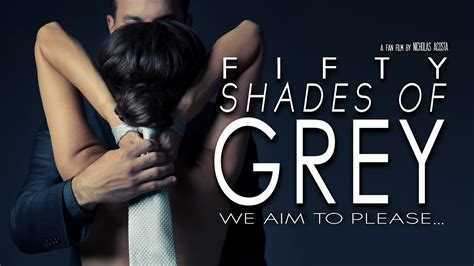 fifty shades of grey movie qvod 50 shades of perfectly okay