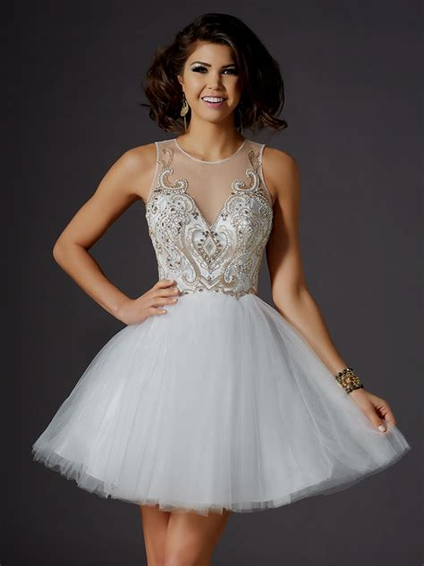 white and gold homecoming dresses naf dresses gold and white homecoming dresses naf dresses