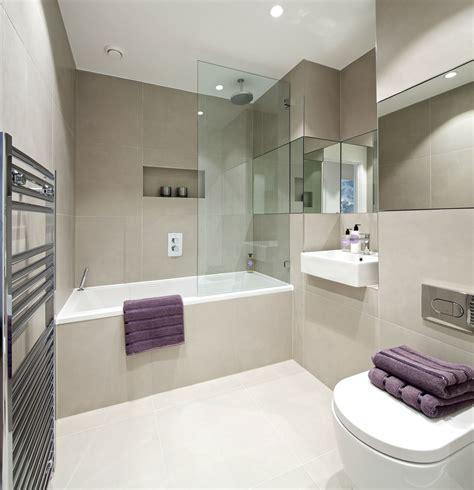 stunning home interiors bathroom stunning show home design suna interior design home design bathroom ensuite bathrooms