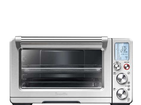 breville smart oven pro with light best tech gifts 2016 cooking light
