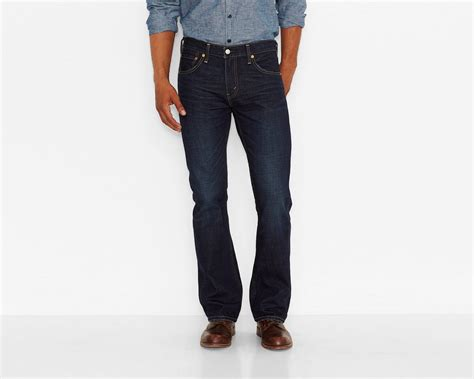 boot cut khakis are bootcut out of style in 2015 new style for
