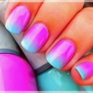 cool nails 2015 reasabaidhean