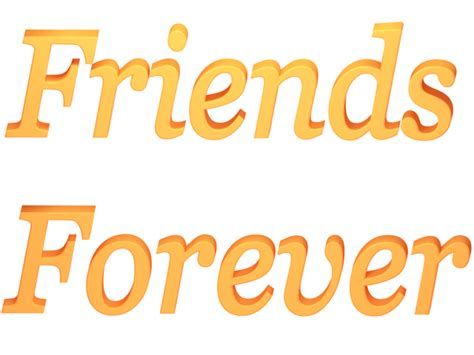 friends forever images reverse search