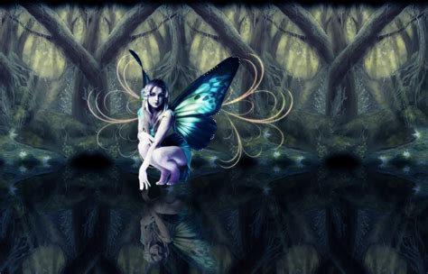 fairies and fantasy by fantasy fairy fantasy photo 24087982 fanpop
