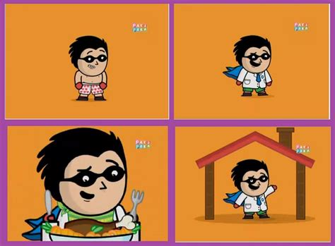 imagenes derechos de los niños y adolescentes los derechos de los ni 241 os ni 241 as y adolescentes recursos