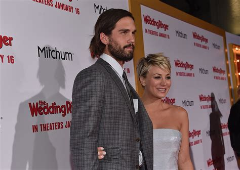 kaley cuoco gives first interview since ryan sweeting how kaley cuoco s ex husband almost ruined marriage for