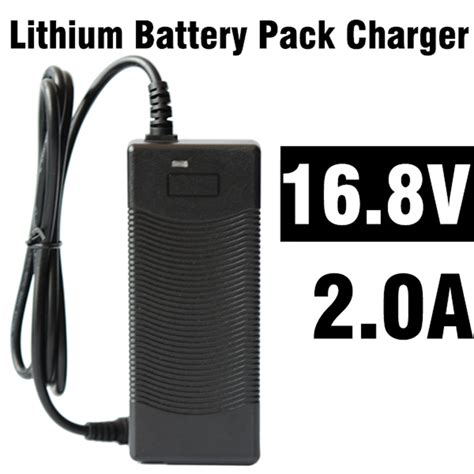Ac 1 2 Pk China china manufacture ac adapter 16 8v 2 0a for dell computer in chargers from consumer electronics