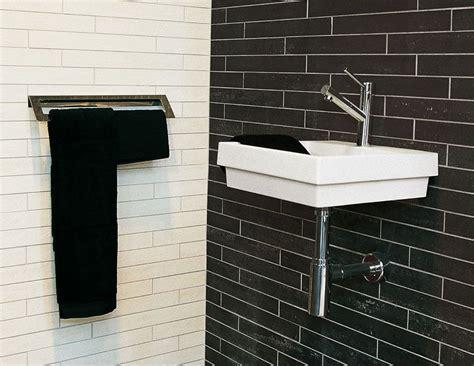 revestimientos para duchas azulejos decoracion ba 241 o cer 225 mica imitaci 243 n ladrillo