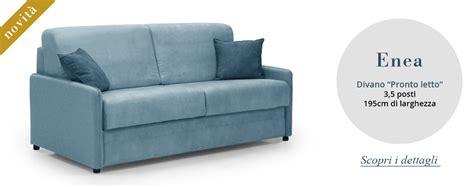 Attraente Ammenas Divano Letto Ikea #1: 3-divano-letto-enea-novita-divano-artigiano-1200x475.jpg