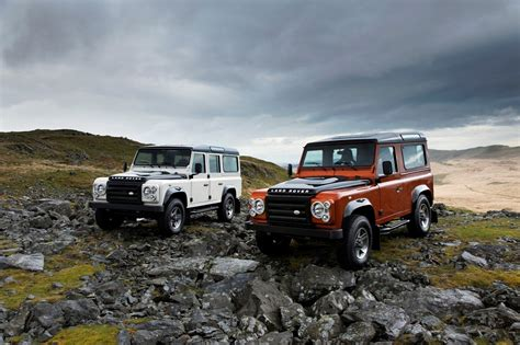 land rover car model list the 2011 land rover defender