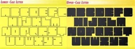 desain grafis renaissance font unik untuk desain grafis semuanya ada