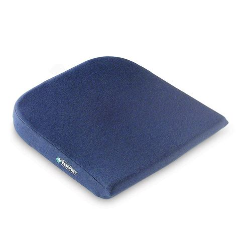 G Plan Upholstery Fabrics Tempur At Home Seat Cushion Vale Furnishers