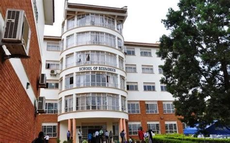 Mba Makerere by Cpa U June 2014 Sitting Weekend Classes Makerere