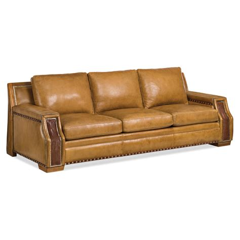 hancock and moore leather recliners hancock and moore 6154 3 reunion sofa discount furniture