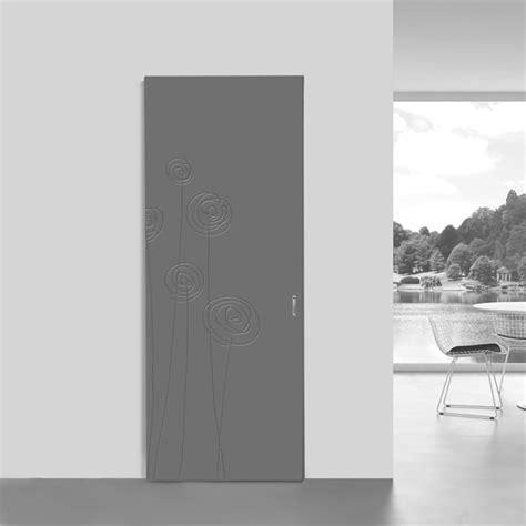 sistemi per porte scorrevoli esterno muro porte scorrevoli