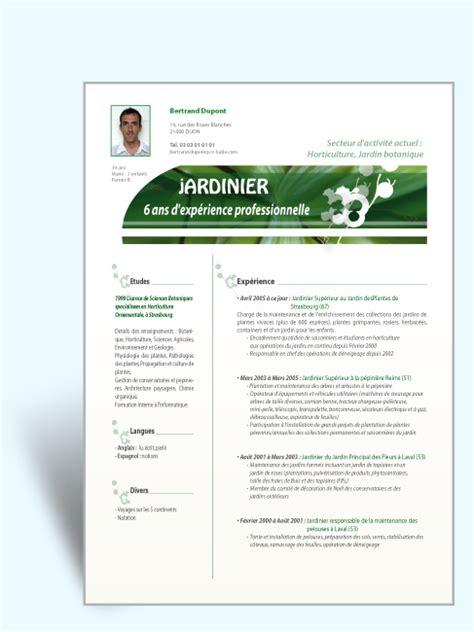 Exemple De Lettre De Motivation Jardinier Lettre De Motivation Jardinier Le Dif En Questions