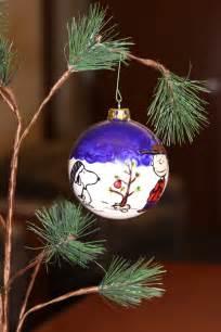 Charlie brown christmas tree walgreens cute charlie brown tree at