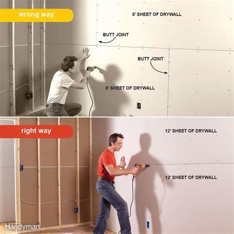 Drywall Meme - 17 best images about drywall repair tips on pinterest
