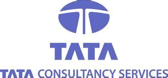 Logistics In Chennai For Mba Freshers by Tcs Freshers Software Chennai