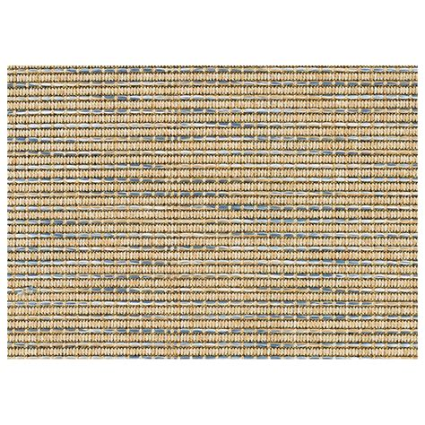 Area Rugs Custom Size Surfside Bronze Custom Size Area Rug Luxe Home Company