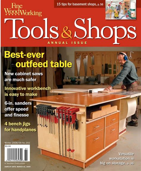 taunton press woodworking woodworking free dawnload