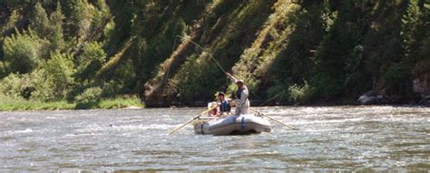 boat safety course near me resource for idaho fishing and boating