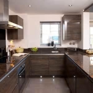modern kitchen designs ideas 2017