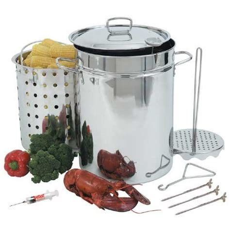 25 best ideas about turkey fryer pot on how