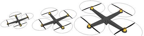 how to make a drone uav lesson 2 the frame