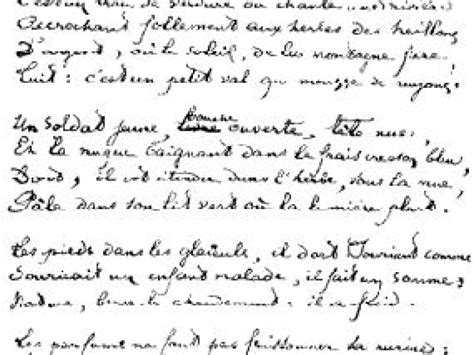 Presentation Lettre De Motivation Manuscrite lettre de motivation manuscrite